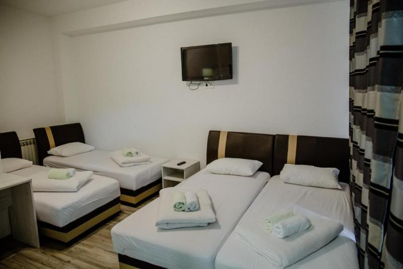 two-bedroomapt