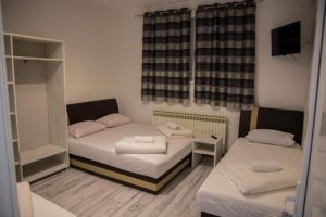 two-bedroomapt1