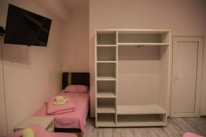 two-bedroomapt3